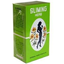 Slimming herb germany slimming herb germany slimming herb