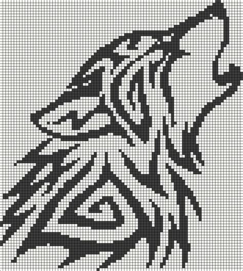 17 Best ideas about Perler Patterns on Pinterest   Hama beads patterns, Pearler bead patterns