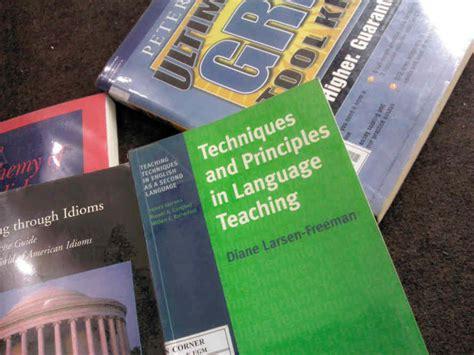 tutorial belajar bahasa inggris online podcast 1 2 tips ampuh belajar bahasa inggris