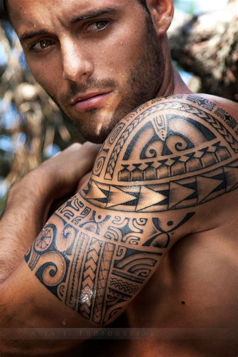 tattoos arms arm tattoos for tattoolot