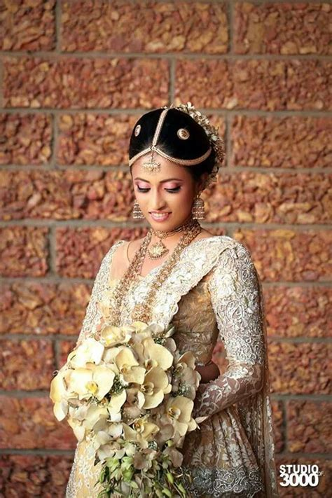 sri lankan gold styles 348 best images about popatlal on pinterest traditional