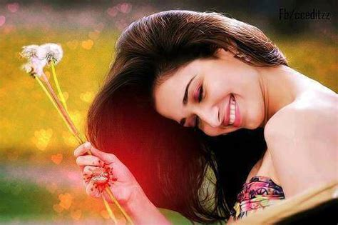 stylish profile pics for girls cool facebook profile pictures and dp s profile pictures for