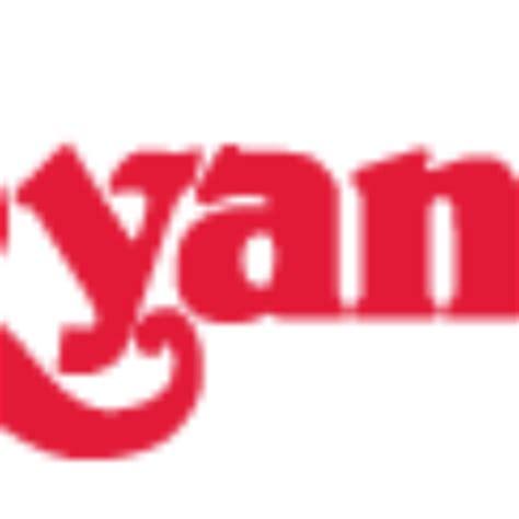 ryans steak house ryans family steakhouse closed buffets savannah ga yelp