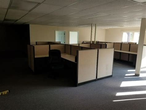 st louis used office furniture used office furniture facility consultants st