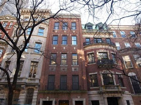 zillow upper east side zillow upper east side recently sold homes in upper east