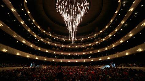 winspear opera house winspear opera house sheraton dallas hotel