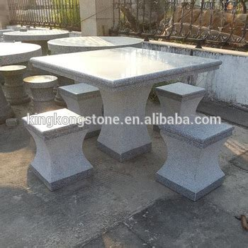stone garden benches for sale outdoor patio stone garden table and benches set for sale