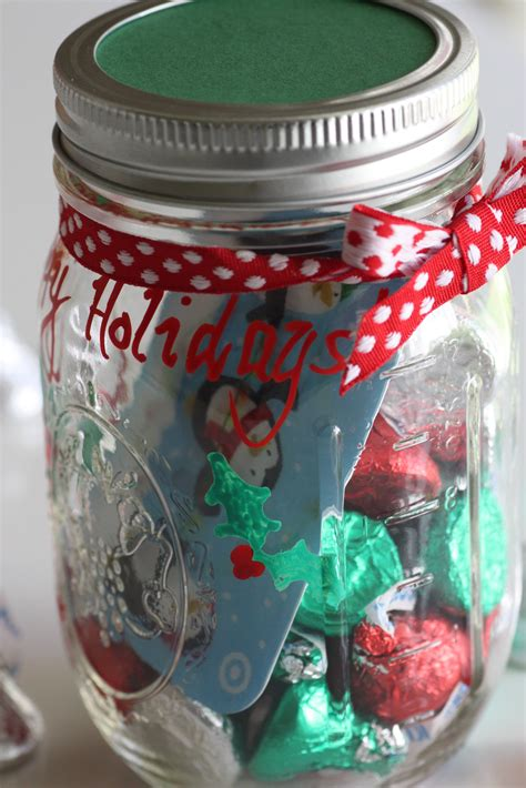 Candy Gift Card - cute gift card holder diy catch my party