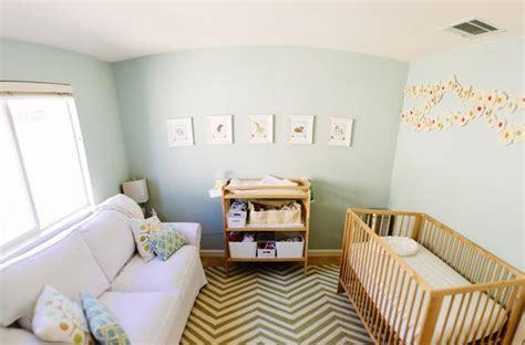 paint colour benjamin moments home decor