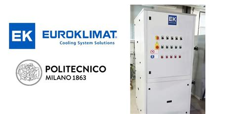 precision comfort systems welcome to euroklimat cooling system solutions natural