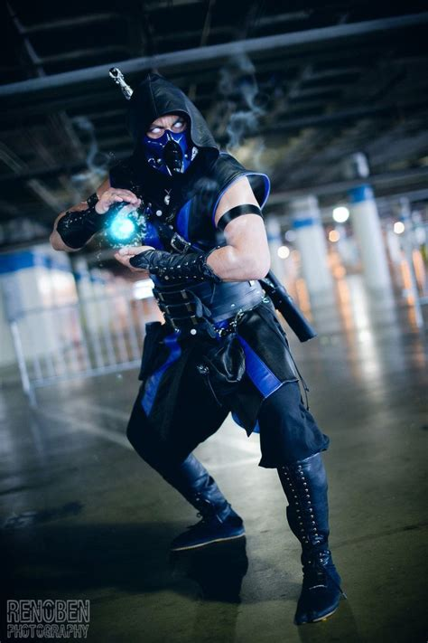 sub zero mortalkombat gamer on instagram 17 best images about sub zero mortal kombat on