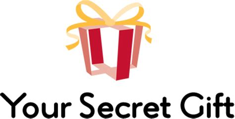 gifts for your secret yoursecretgift announces its annual lump of coal