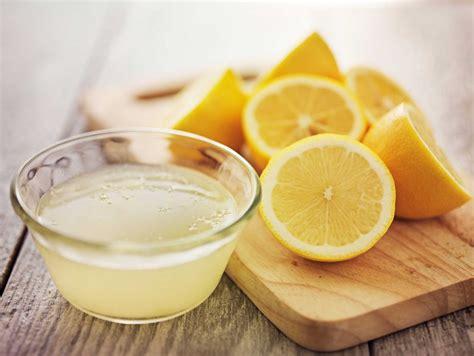 alimenti sistema immunitario 10 alimenti che rinforzano il sistema immunitario kung food