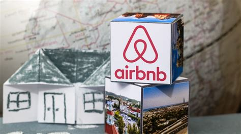 airbnb us california wants to know how many airbnb hosts racially