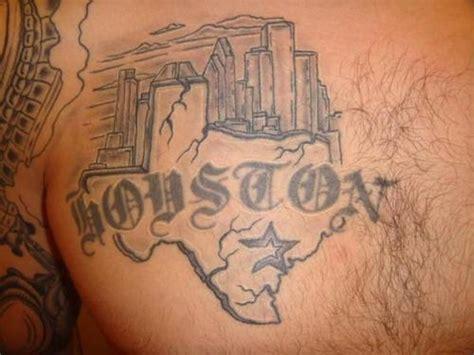 christian tattoo houston houston skyline tattoo picture at checkoutmyink com
