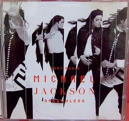 monsta x do love you mp3 michael jackson speechless cd south korea 2001 discogs