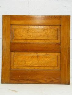 Salvage Cabinet Doors 1000 Images About Kitchen Cabinets On Shorpy Historical Photos Architectural