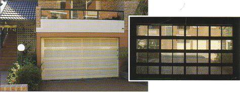 Mdi Garage Doors commercial door openers solutions remote doors mdi
