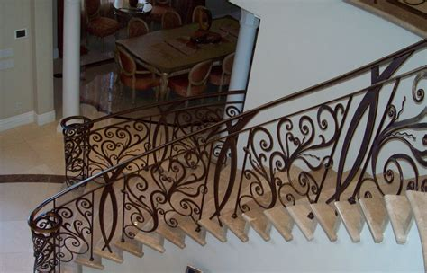 staircase railing amazing deluxe home design