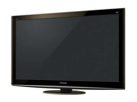 Tv Plasma Panasonic 32 panasonic plasma tvs