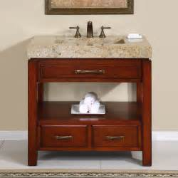 bathroom sink units free standing bath faucets 3 designs of bathroom sink cabinets look