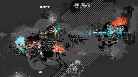 wallpaper.wiki Free Astro Gaming Photo PIC WPC0011181