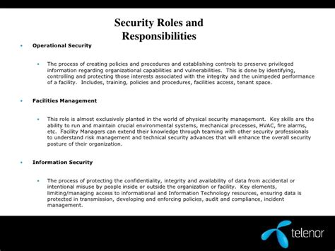 facility security plan template security assessment facility security assessment template