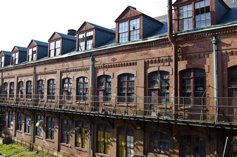 1000 images about famous demolished buildings on 1000 images about bricks on pinterest facades