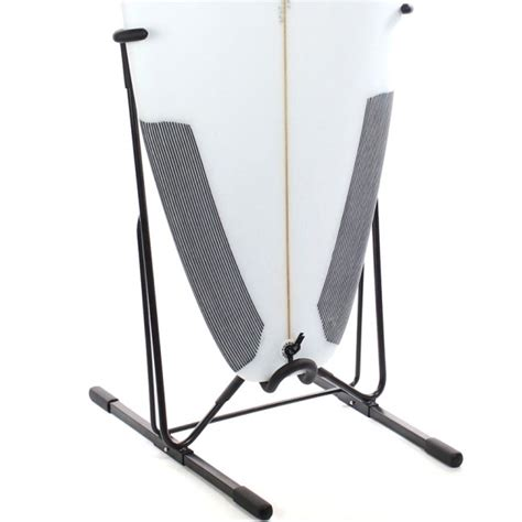 Block Surf Rack by Block Surf Freestanding Surfboard Stand Cleanline Surf