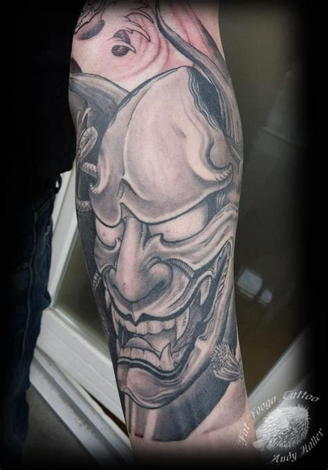 biomechanical tattoo artist perth 247 best images about masks on pinterest chinese tattoos