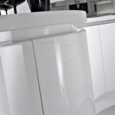 Best High Gloss Paint For Kitchen Cabinets