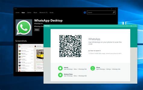 mobile whatapp whatsapp web atualizado melhorias mobile update br
