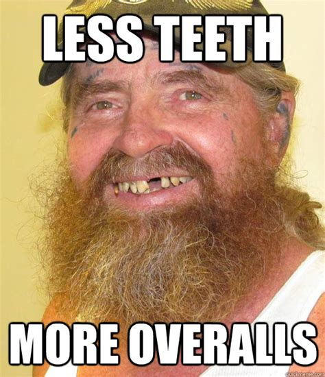Hillbilly Memes - hillbilly memes www imgkid com the image kid has it