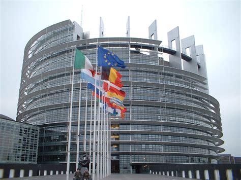 sede parlamento europeo strasburgo www pdmantova it visita al parlamento europeo con il