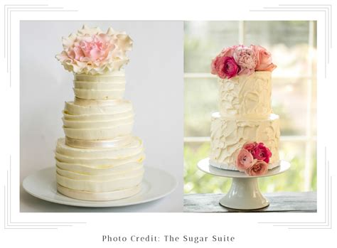 Wedding Cake No Fondant by Wedding Cake No Fondant Idea In 2017 Wedding