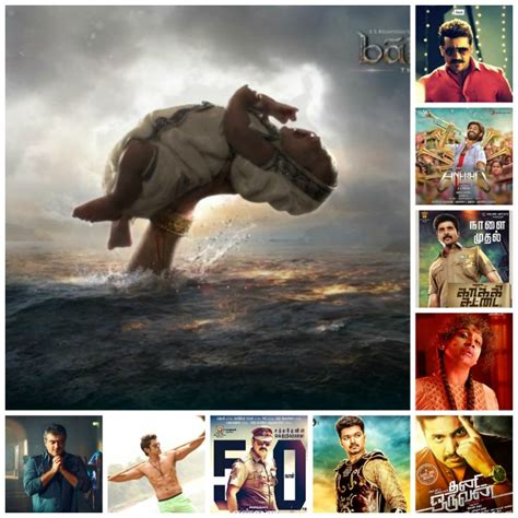 film fiksi box office 2015 kollywood 2015 top 10 highest grossing tamil movies in