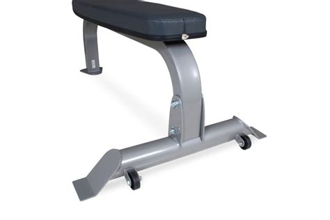 flat bench for sale bodycraft f600 flat bench for sale at helisports