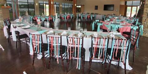 freedom point weddings  prices  wedding venues  tn