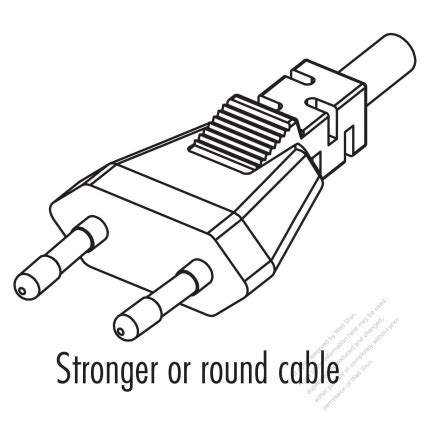 6 pin trailer connector wire diagram 6 free engine image