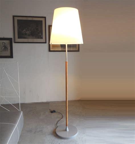 artemide ladari a soffitto illuminazione on line led net circolare soffitto