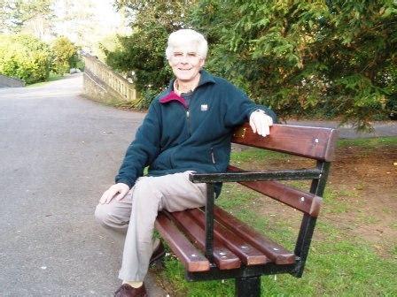 garden benches sydney sydney garden benches refurbished bathwick liberal democrats