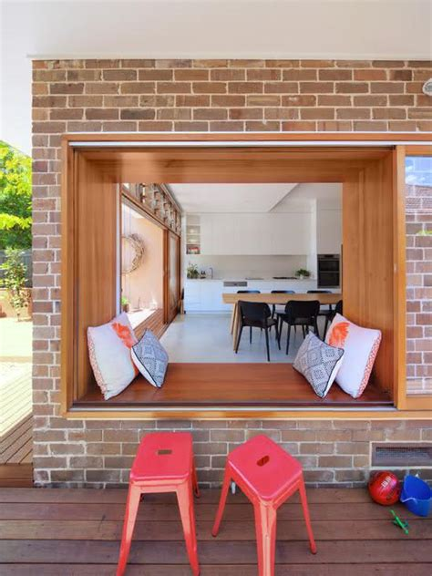 htons contemporary home design decor show 50 modelos e tipos de janelas correr veneziana e mais