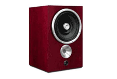 zu audio omen bookshelf speakers flawless 10 10