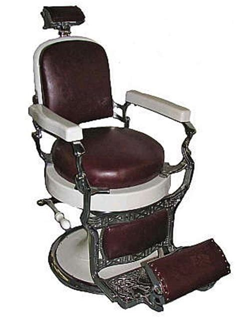 Vintage Barber Chair For Sale - 1940 gabel kuro jukebox soars to record price of 120 750