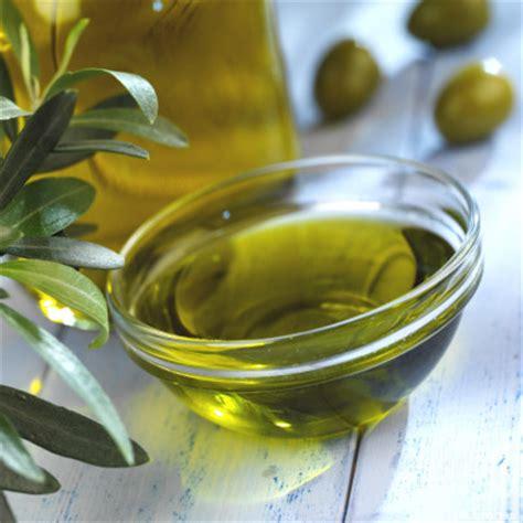 Minyak Zaitun Olio Dioliva dieta che fa bene al cuore 3 cibi che rigenerano i vasi