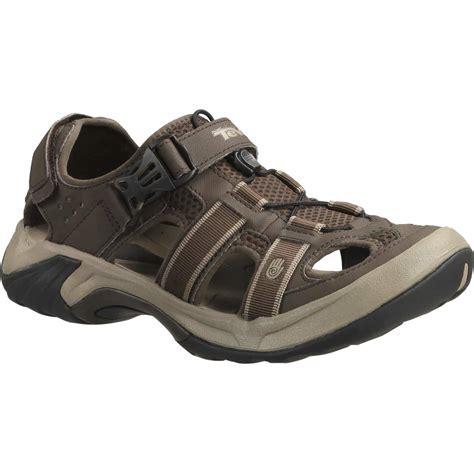 water sandals mens teva omnium water shoe mens