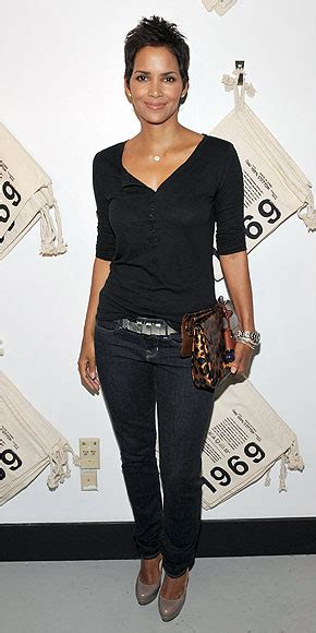 Style Halle Berry by Last S Look Hit Or Miss Halle Berry