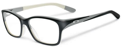 images oakley prescription glasses prices philippines