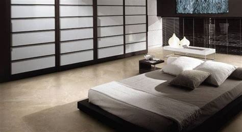pulizia pavimento marmo pavimento in marmo pavimentazioni