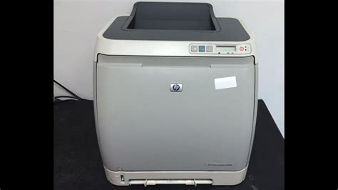 hp color laserjet 2600n driver hp color laserjet 2600n driver